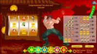 Japanese Slots 1.0 screenshot. Click to enlarge!