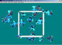 JigSaw Maverick 1.9 screenshot. Click to enlarge!