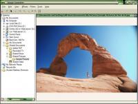 LS Image Converter 2.82 screenshot. Click to enlarge!