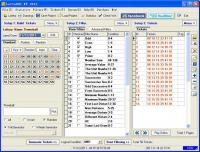Lotto007 For Pick 3 Pick 4 8.0.1 screenshot. Click to enlarge!