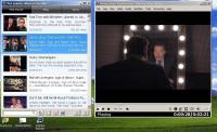 MWPlayer 1.0.10.3355 Beta screenshot. Click to enlarge!