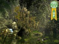 Mamba - Animated 3D Wallpaper 5.07 screenshot. Click to enlarge!