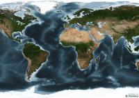 Map Suite Desktop Edition 5.0.0.0 screenshot. Click to enlarge!