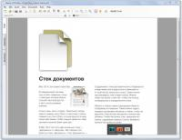 Master PDF Editor 4.2.19 screenshot. Click to enlarge!