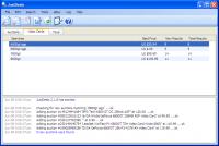 Merlin JustDeals 2.2.75 screenshot. Click to enlarge!