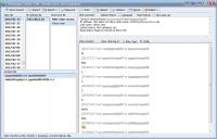 Messenger Detect 4.0.6.1 screenshot. Click to enlarge!