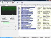 NEWT Professional 2.5.323 screenshot. Click to enlarge!