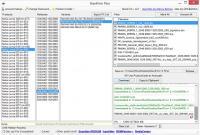 NaviFirm Plus 2.6 screenshot. Click to enlarge!