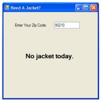Need a Jacket 1.0 screenshot. Click to enlarge!