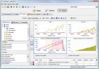 NeoLoad 6.0.0 screenshot. Click to enlarge!