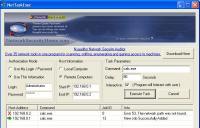 NetTaskExec 1.3.2 screenshot. Click to enlarge!