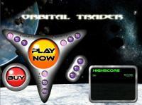 Orbital Trader 1.00 screenshot. Click to enlarge!