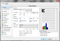 PDF-XChange Standard 6.0.322.2 screenshot. Click to enlarge!
