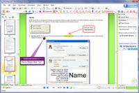PDF-XChange Viewer 2.5.322.5 screenshot. Click to enlarge!