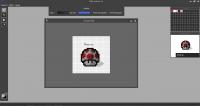 PIXEL Free 1.8 Rev. 14 screenshot. Click to enlarge!