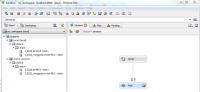 Perforce Sandbox 2012.3 screenshot. Click to enlarge!