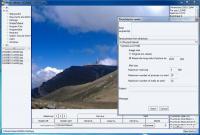 PhotoSelectorPro 6.0 screenshot. Click to enlarge!