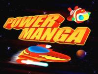Power Manga 0.8 screenshot. Click to enlarge!