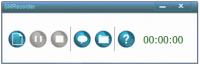 SMRecorder 1.2.6 screenshot. Click to enlarge!