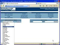 SafeSquid Business Edition 3.4.7.0 screenshot. Click to enlarge!