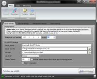SilverSHielD 6.1.11.141 screenshot. Click to enlarge!