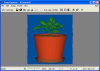SmartCapture 3.9.0 screenshot. Click to enlarge!