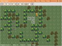 Soko Hunter 2.307 screenshot. Click to enlarge!