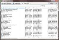 Startup Delayer Standard 3.0 Build 353 screenshot. Click to enlarge!