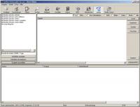 Surfino:Newsreader 2.2.2 screenshot. Click to enlarge!