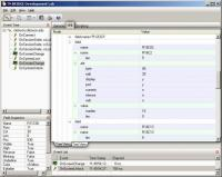 TN BRIDGE Host Integration Pack for ActiveX 3.5.0.75 screenshot. Click to enlarge!