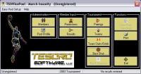 TSOfficePool - March Insanity 6.0.9 screenshot. Click to enlarge!