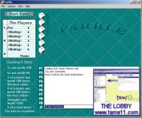 Tams11 Farkle 3.0.12.9 screenshot. Click to enlarge!