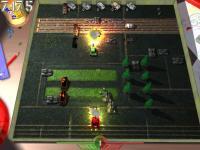 Tank-O-Box 1.2 screenshot. Click to enlarge!