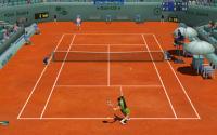 Tennis Elbow 2011 1.0 screenshot. Click to enlarge!