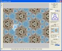 Tile Builder Art Pack 1.0 screenshot. Click to enlarge!