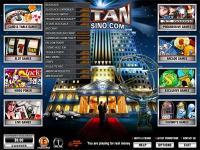 Titan Free Adult Online Games 3.2 screenshot. Click to enlarge!