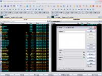 Total Commander Ultima Prime 7.3 screenshot. Click to enlarge!