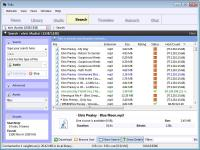 Trilix 4.0.0 screenshot. Click to enlarge!
