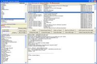 VISCOM Outlook Express ActiveX OCX SDK 2.44 screenshot. Click to enlarge!
