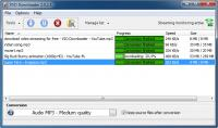 VSO Downloader 5.0.1.46 screenshot. Click to enlarge!