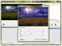 VideoMach 5.15.0 screenshot. Click to enlarge!