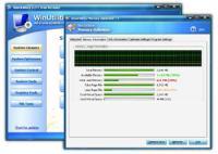Vista Utilities 6.23 screenshot. Click to enlarge!