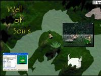 Well of Souls A91 screenshot. Click to enlarge!