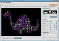 Wordaizer 4.0 Build 129 screenshot. Click to enlarge!
