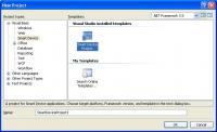 dotConnect for PostgreSQL 7.9.912 screenshot. Click to enlarge!