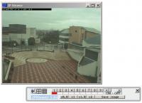ipviewer 5.04 screenshot. Click to enlarge!