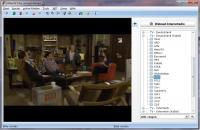 onlineTV 13.17.4.18 (4/18/201 screenshot. Click to enlarge!