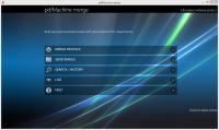 pdfMachine merge 1.0.6330.28466 screenshot. Click to enlarge!