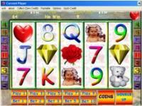 slot_cupid 3.5 screenshot. Click to enlarge!