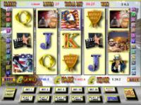 slots_USA 3.0 screenshot. Click to enlarge!